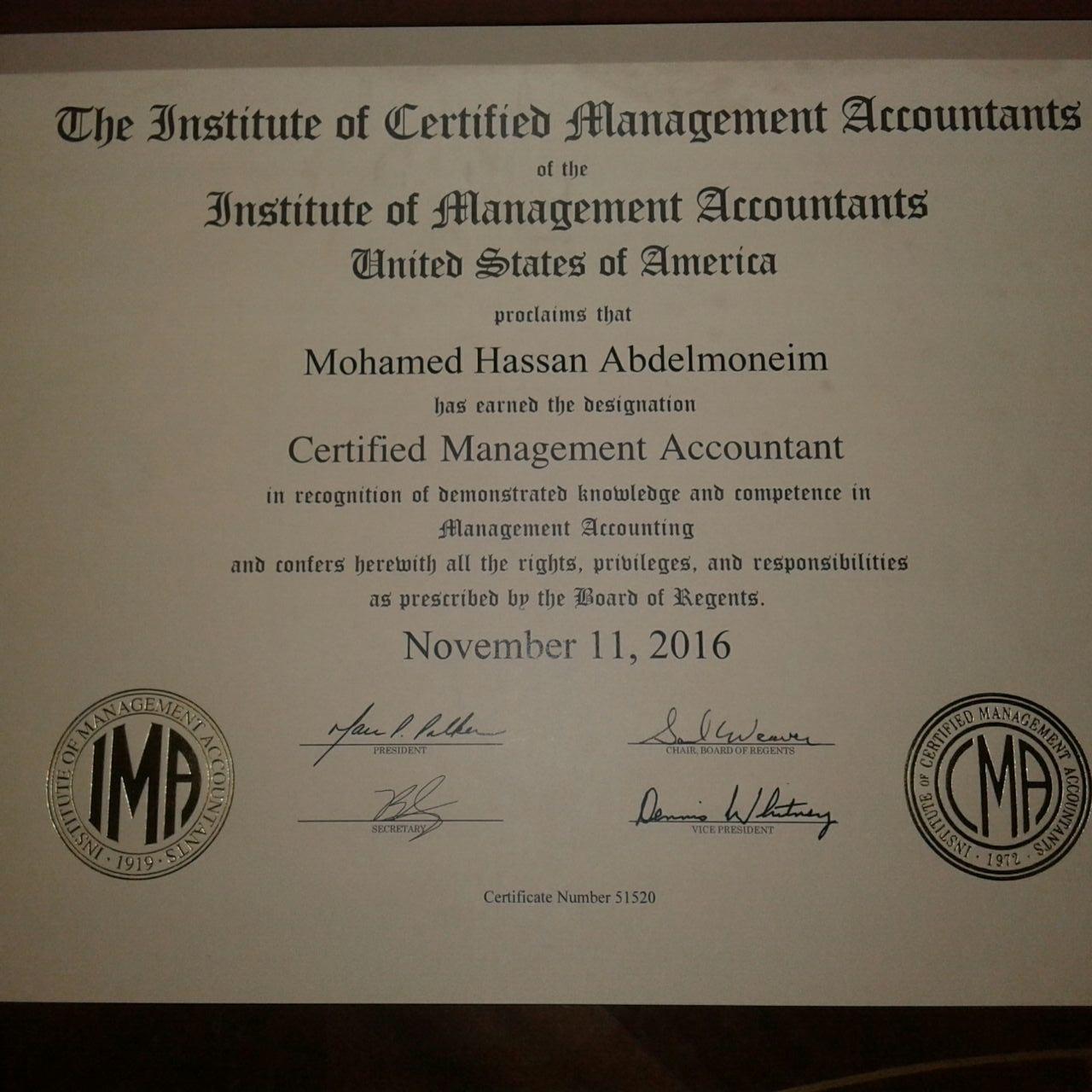 Mohamed hassan abdul moneim cma bayt alexandria university 1betcityfo Image collections