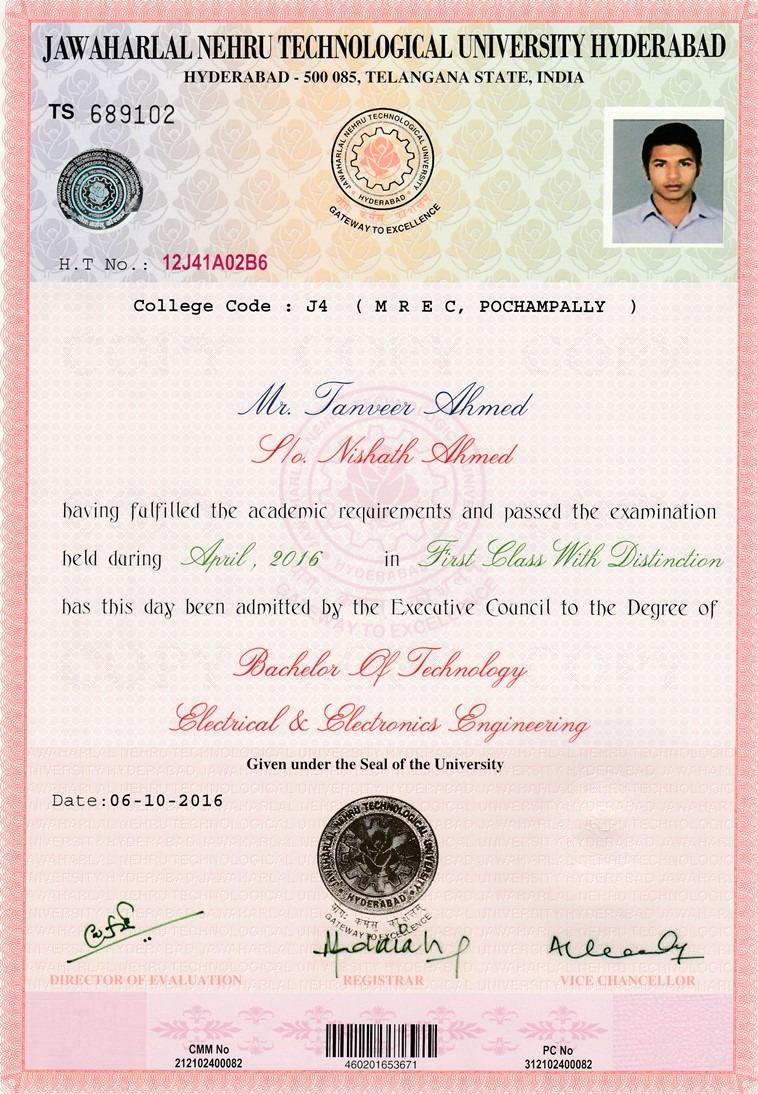 Mechanical Design Engineering Jobs Consultancy In Hyderabad