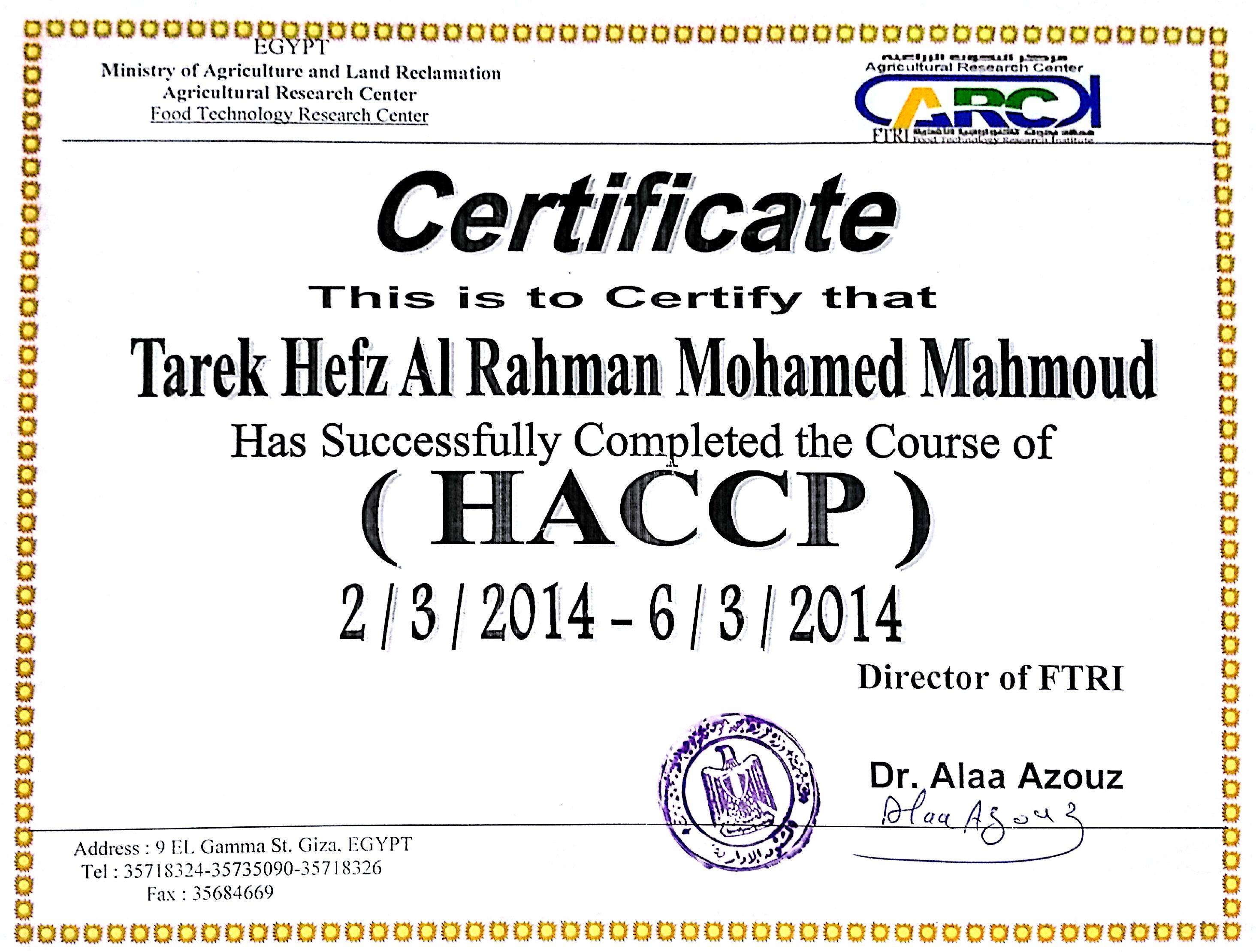 Tarek Hefz Alrahman Mohamed Mahmoud Bayt Com