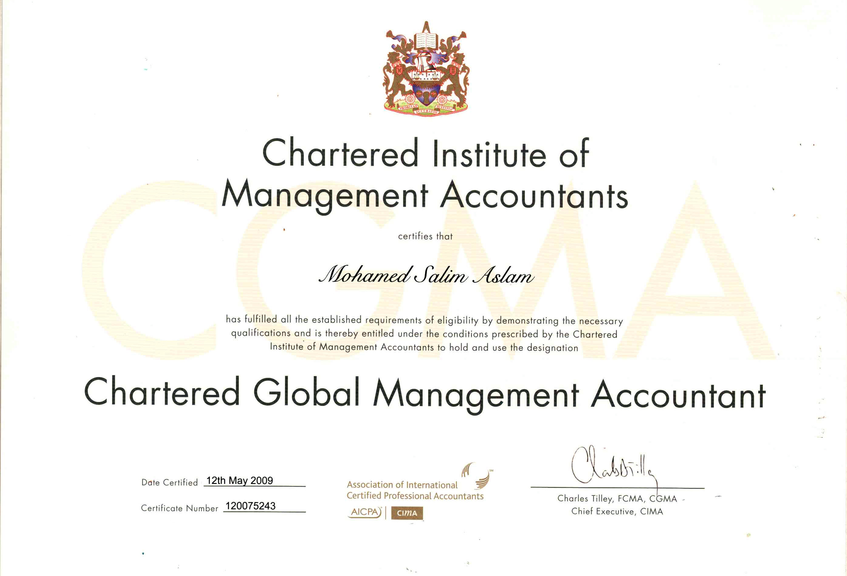 Business Administration accounting degree sydney