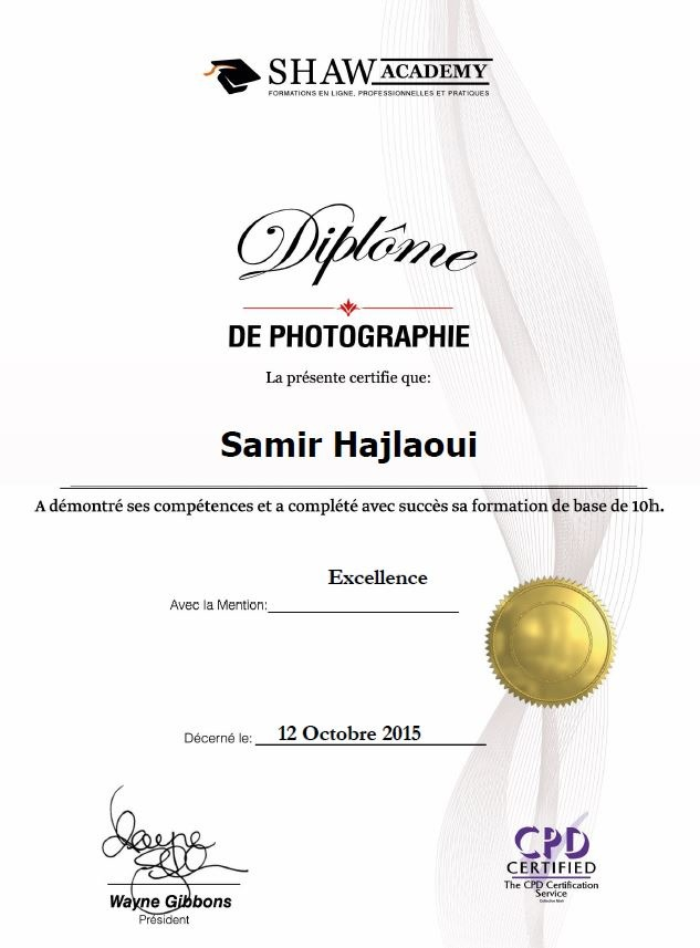 Samir Hajlaoui - Bayt.com