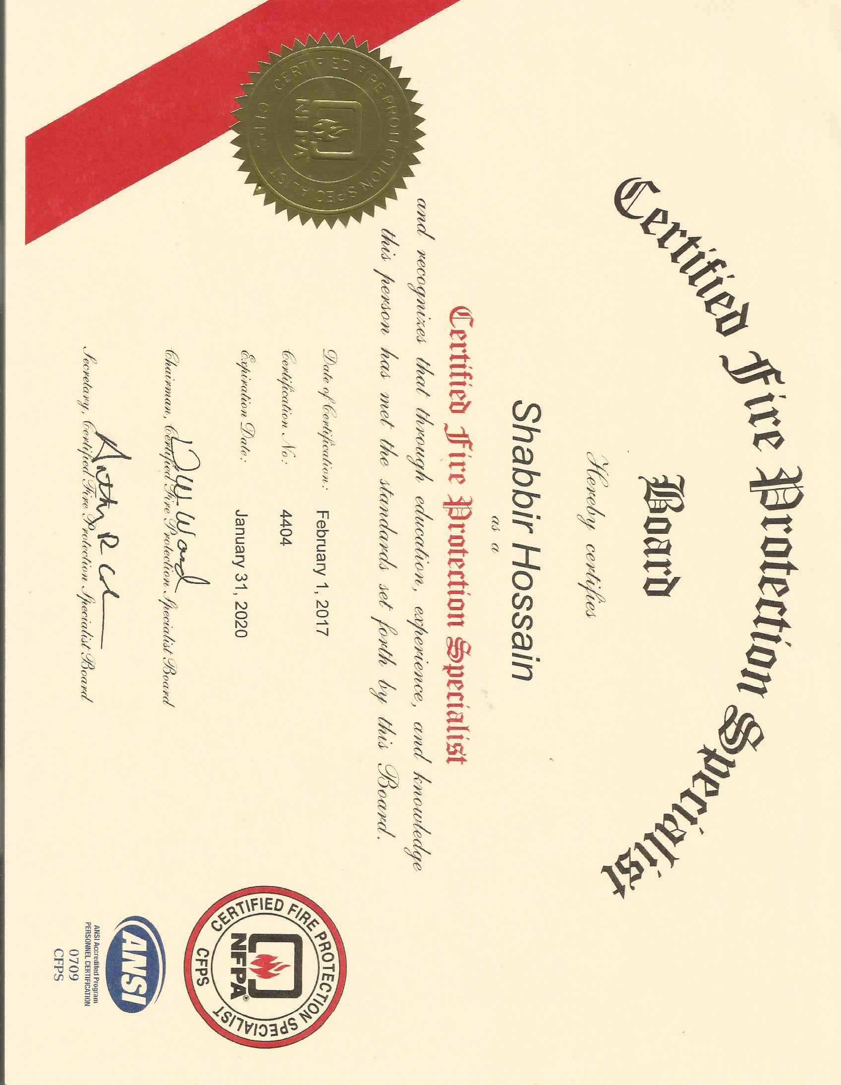 Shabbir hossain bayt autocad 2d certificate xflitez Image collections