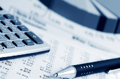 Accounting Fundamentals Certification