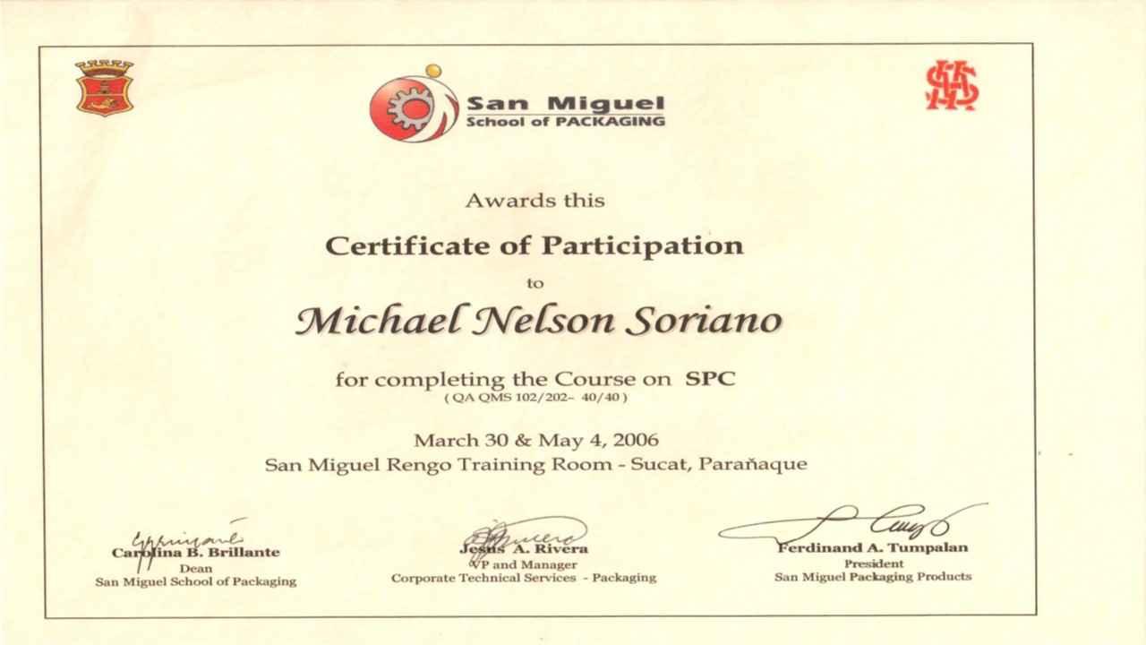 Michael Soriano Bayt Com