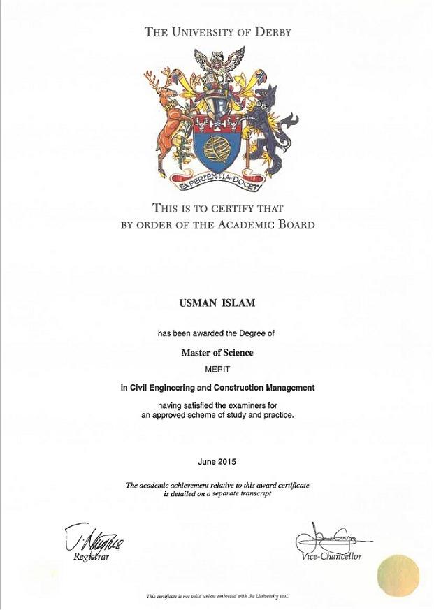 CBE Graduate Programs