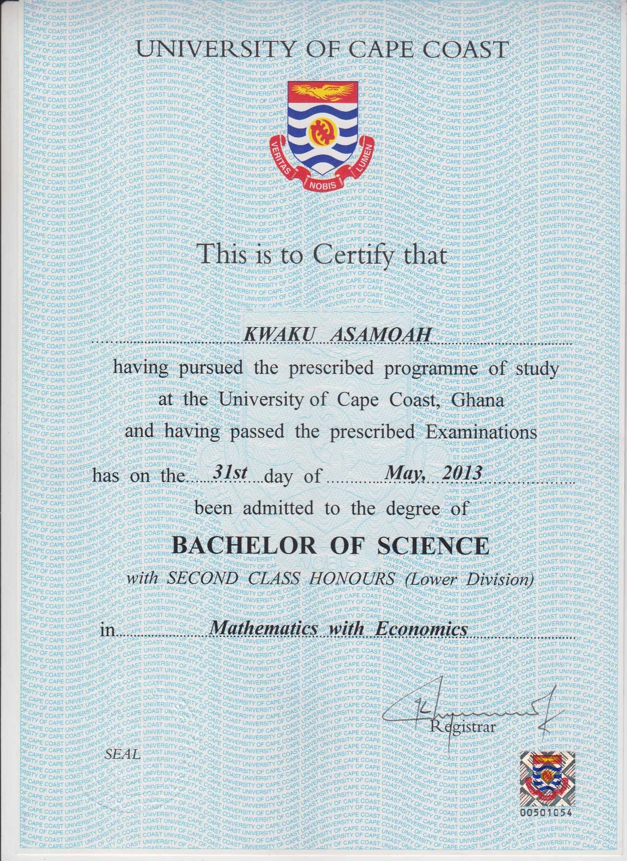 Kwaku asamoah bayt introduction to computing statistics and statistical analysis mathematical analysis complex analysis 1betcityfo Choice Image