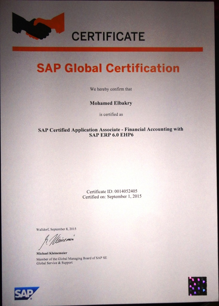 Sap ac305 pdf fandeluxe Image collections