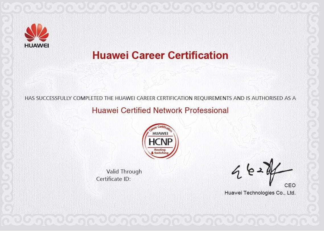 sample resume network engineer huawei certified network engineer sample resume free birthday huawei certified network engineer sample resume - Intel Process Engineer Sample Resume