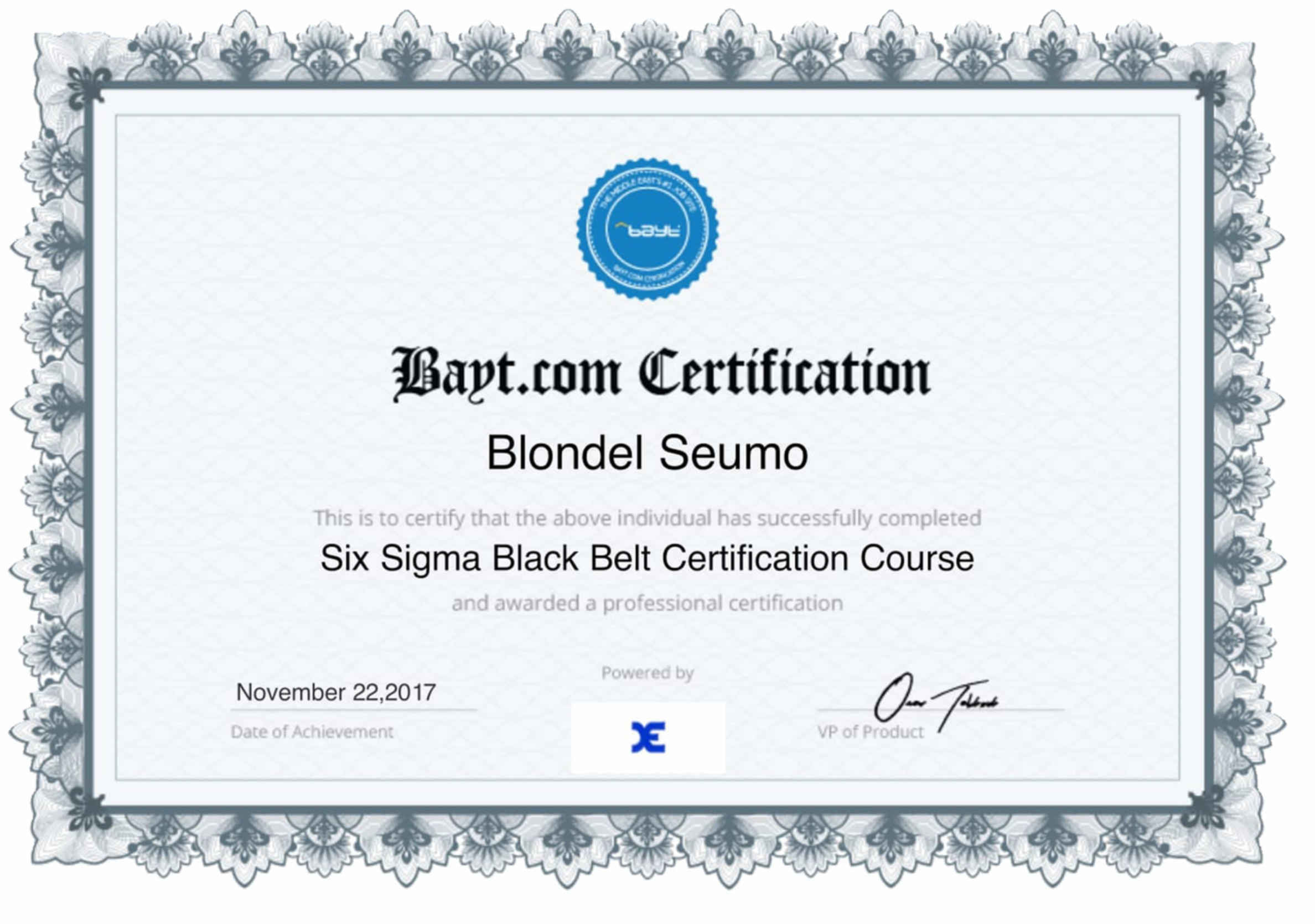 Council for six sigma certification wiring diagram for hunter beautiful image of lean six sigma black belt certification thumbnail 45296375 1511967990 85 compressed lean six xflitez Choice Image