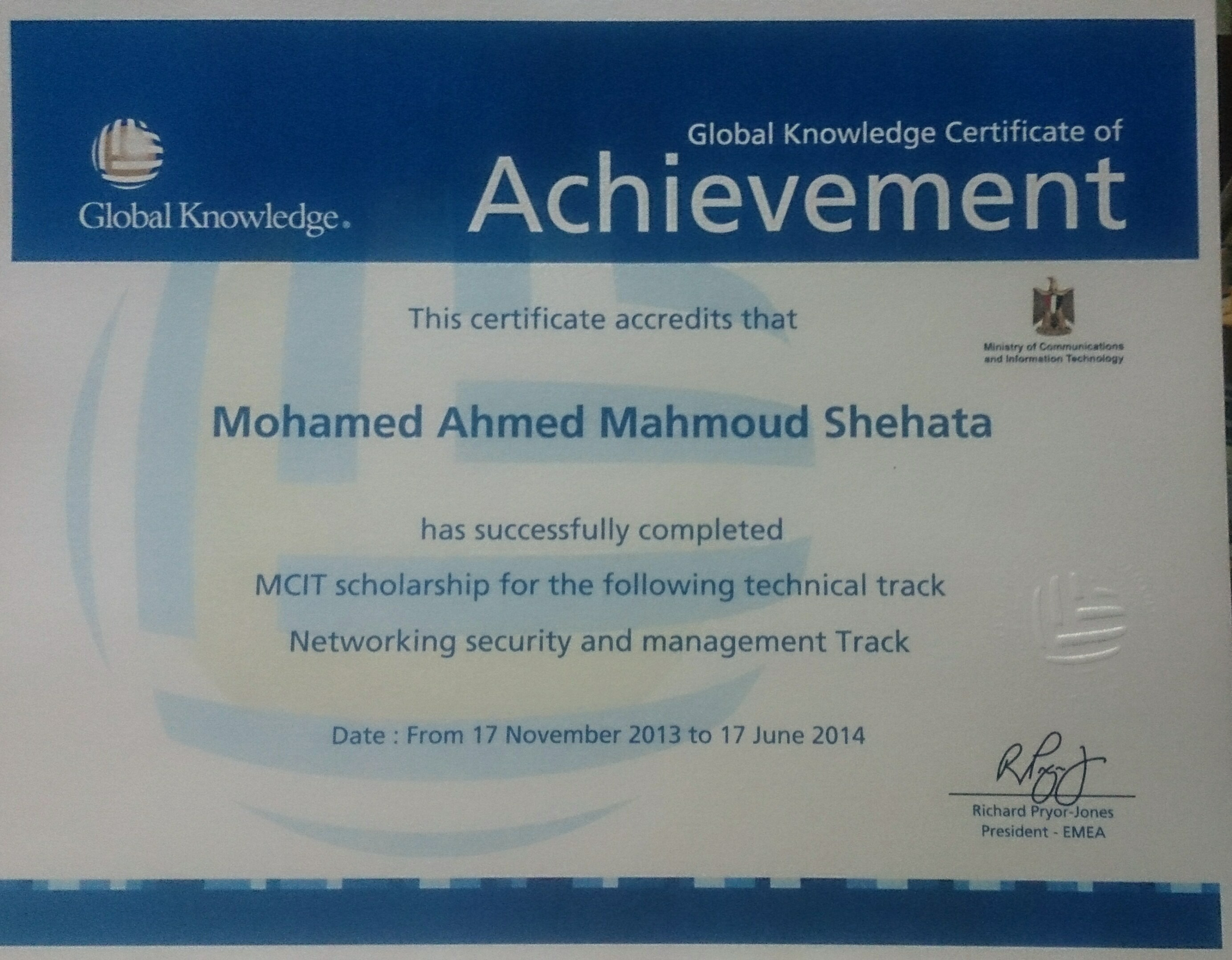 Mohammed shehata bayt m20687 configuring windows 8 microsoft certified solutions associate 2012 microsoft certified solutions expert server infra 2012 ccna boot camp 1betcityfo Choice Image