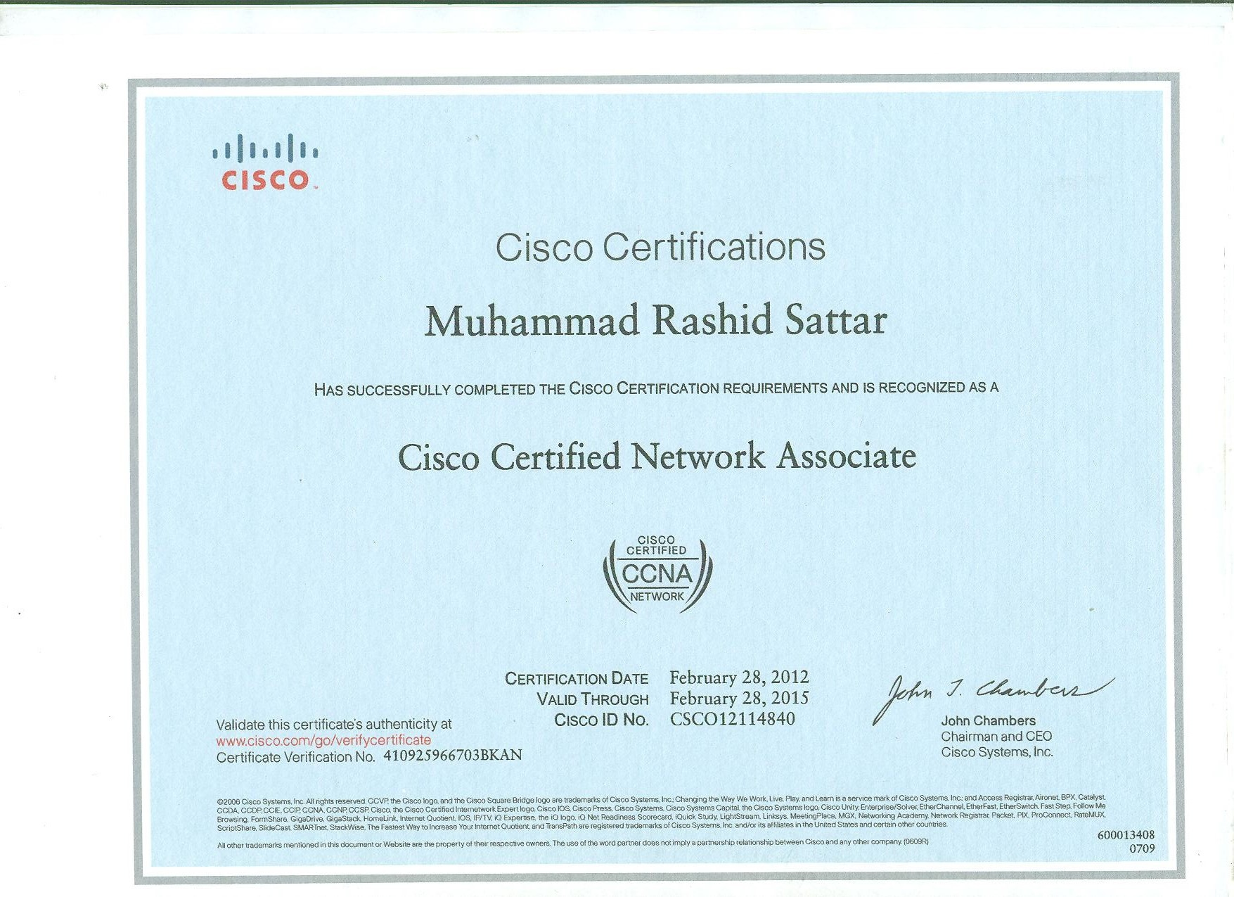 Muhammadrashid sattar bayt switching protocols stp rstp mstp vtp vlan trunking protocol ether channel lacp pagp router configure cisco switch config xflitez Gallery