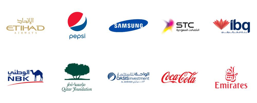هنا تجد وظائف شاغرة – البحث عن عمل في السويد بواسطة اللغة العربية