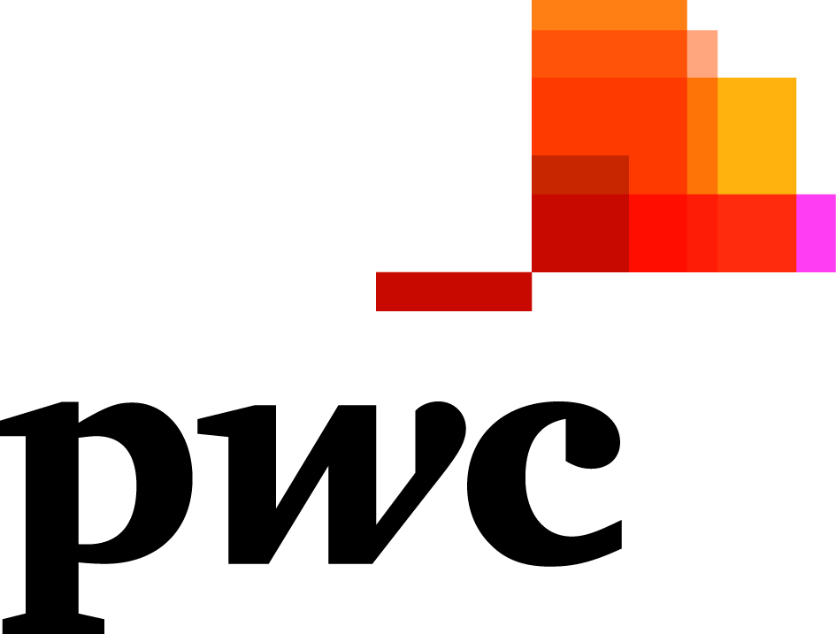 Application Support Analyst Job in Dubai - PwC - Bayt.com