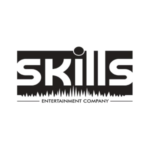 Skills entertainment company