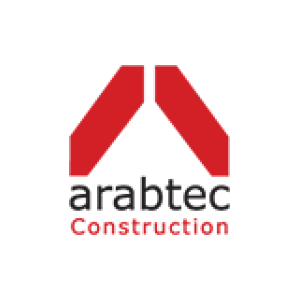 Jobs In Uae In The Construction And Civil Engineering