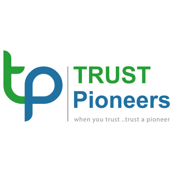 Trust Pioneers Staffing Solutions & Services