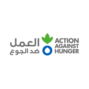 Jobs At Forefront Middle East Lebanon Beirut