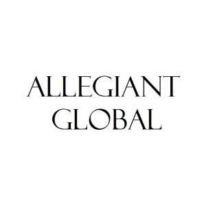 Allegiant Global