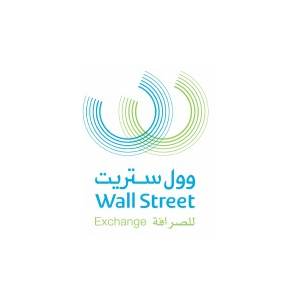 Wall Street Exchange Co.