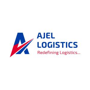 Ajel Logistics
