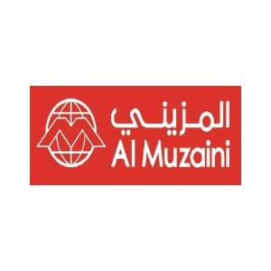 Al Muzaini Exchange Co.