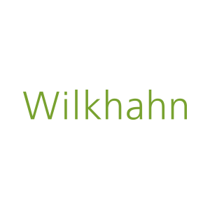 Wilkhahn Middle East