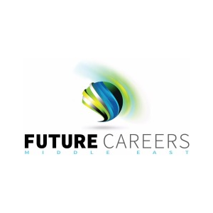 Future Careers Middle East  logo