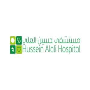 Hussein Alali Hospital