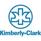 Olayan Kimberly Clark