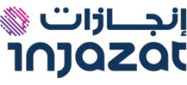 IT Help Desk / Technical Support Engineer Job in Abu Dhabi ...