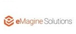 Emagine Solutions FZE