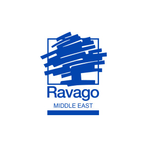 Ravago Middle East Company