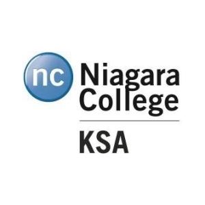 Niagara College KSA (NC KSA)