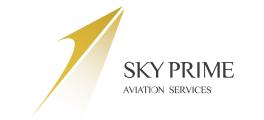 Vip Flight Attendant Job In Riyadh Sky Prime Company