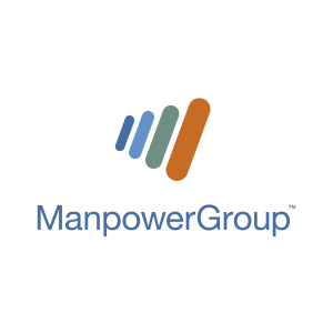 Manpower Middle East  logo