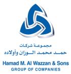 Hamad M. Al Wazzan Group