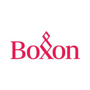 Boxon Brand Visionaries