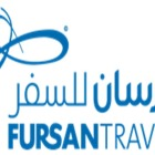Fursan Travel & Tourism