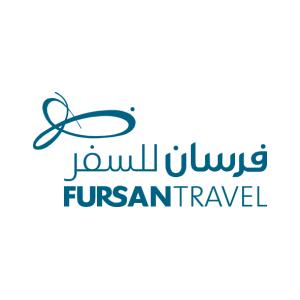 Fursan Travel & Tourism
