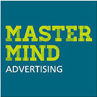 Master Mind Advertising
