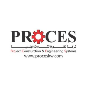 Project Construction & Engineering Systems  logo