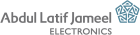 Abdul Latif Jameel Electronics