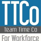 Team Time Company (TTCo.)