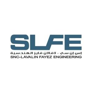 Engineering Jobs in Saudi Arabia - int@j