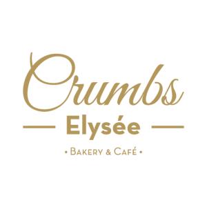 Crumbs Elysee Cakes