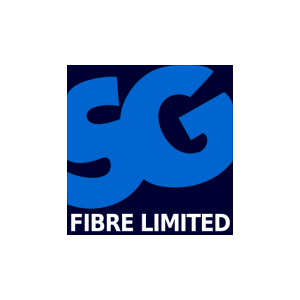 S G Fibre Limited