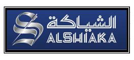 Al-Shiaka