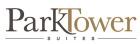 Park Tower Suites
