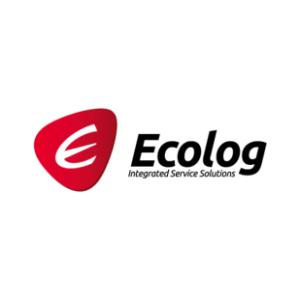 Ecolog Uae Bayt Com