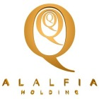 Al Alfia Holding